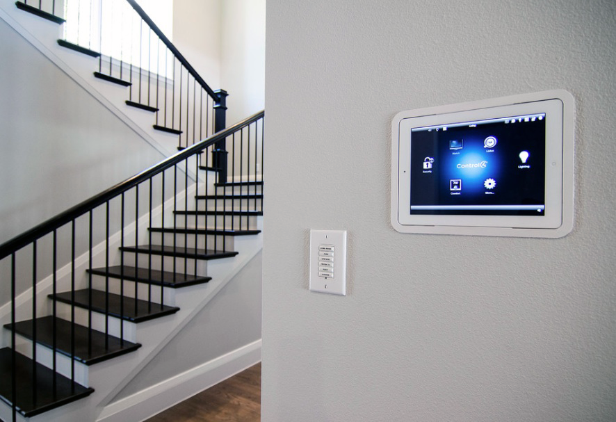 Top Five Smart Home Devices The Smart Home Guru
